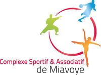 Complexe sportif & associatif