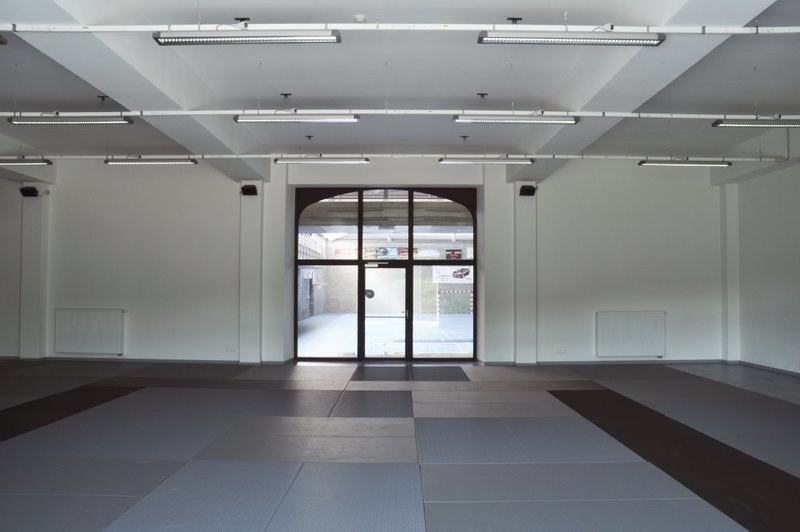 Espace Tahaut - entrée hall.jpg