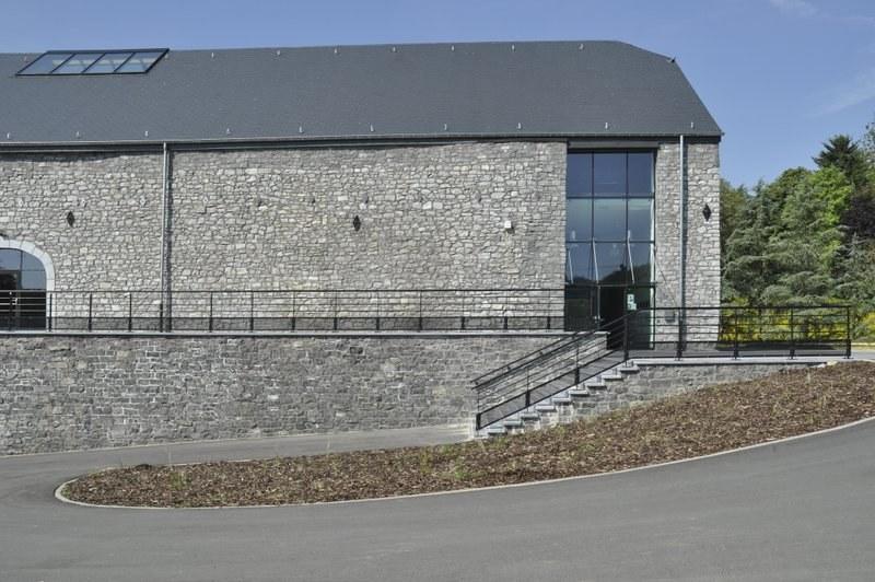 Vue extérieure entrée principale.jpg